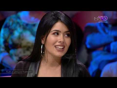 Download Youtube: Top Show Magazine, 17 Nentor 2017, Pjesa 1 - Top Channel Albania - Talk Show