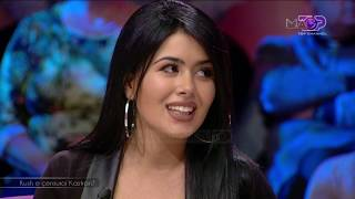 connectYoutube - Top Show Magazine, 17 Nentor 2017, Pjesa 1 - Top Channel Albania - Talk Show