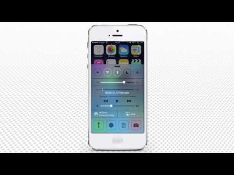 How To Set Alarm On Iphone And Ipad