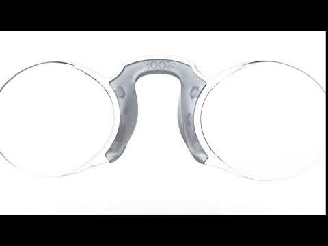 Nooz Optics - Glasses