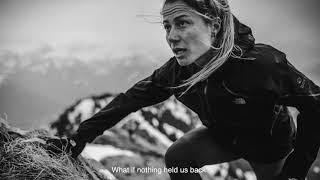 The North Face FUTURELIGHT™   Ellis Brigham