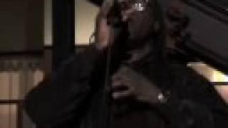"""Birks Works""  with vocals, lyrics by Hollis Donaldson performance feat. Tomoko Ono"