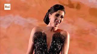 """Teatro alla Scala - G. Donizetti – """"Regnava nel silenzio"""" da Lucia di Lammermoor – Lisette Oropesa"""