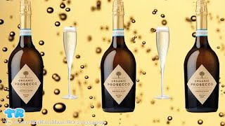 Aldi is selling 'hangover free' Prosecco for just £8 | Gift ...