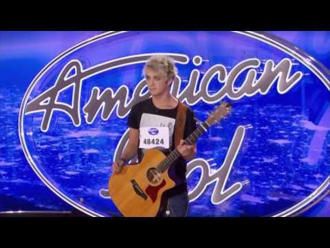 Top 3 | American Idol  amazing songs | best off American Idol 2016