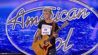 Top 3 | American Idol  amazing songs | best off American Idol 2016