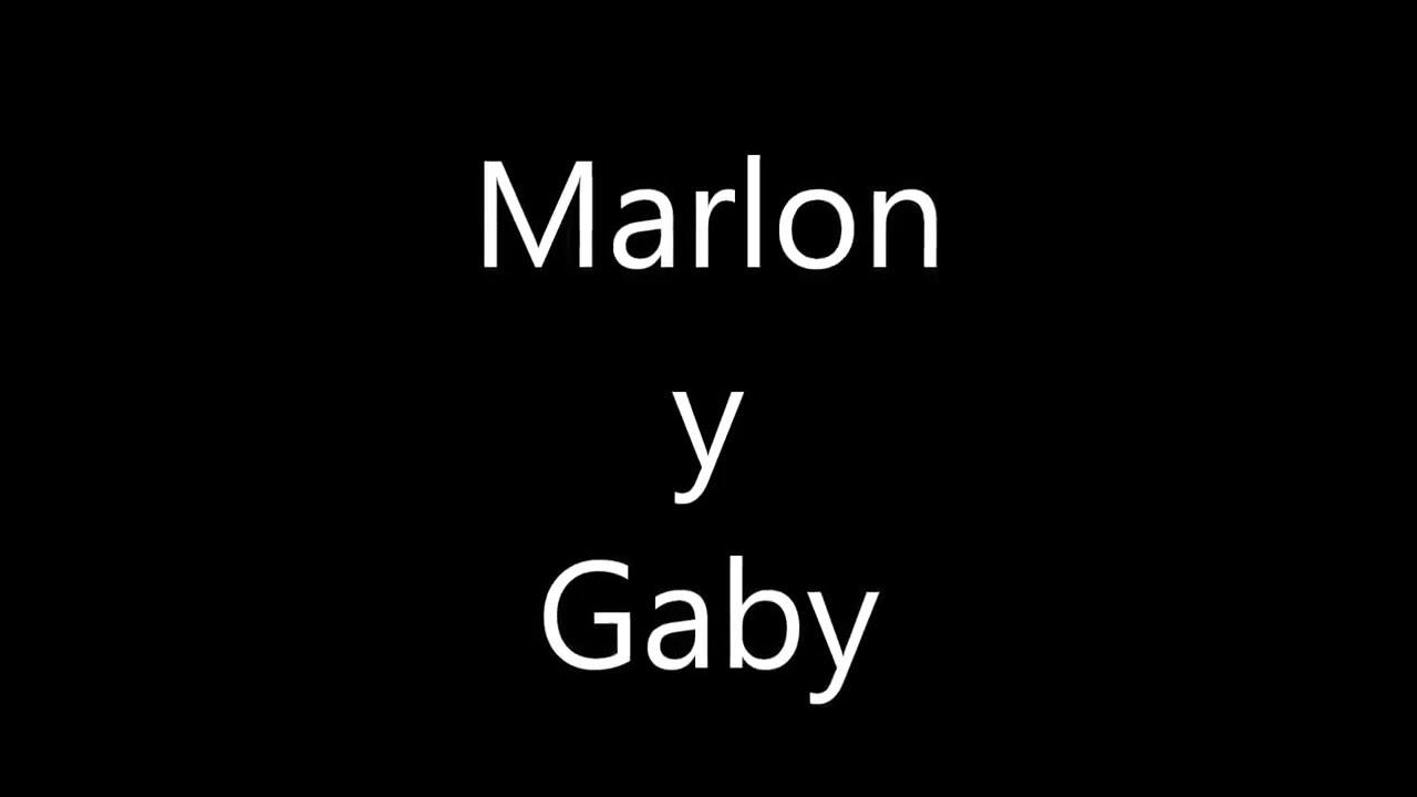 marlon-y-gaby-con-letra-jorge-manzanilla