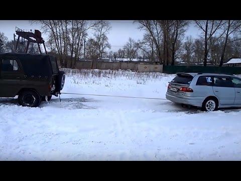 UAZ 469 452 Off road 4x4 Extreme Fails Hill Climb Mudding Compilation