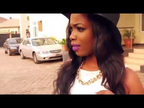VIDEO: Buvic Assorted ft. MC Swaga – Chidinma