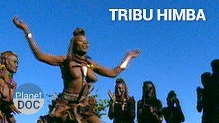 Repeat youtube video Desierto de los Esqueletos. Pueblo Himba | Tribus y Etnias -  Planet Doc