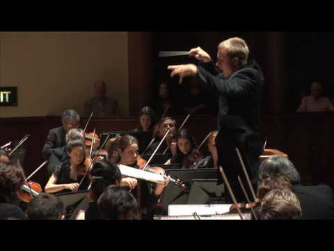Introduction to the RLPO's 2010/2011 Season