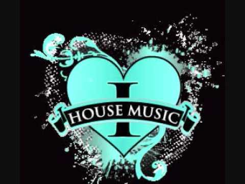 DJ Chuckie Liveset @ Dirty Dutch Radio CLUB FG 05-02-2011