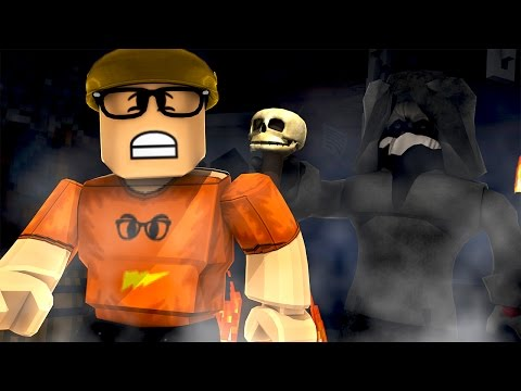 your-nightmares-come-to-life-in-roblox-|-roblox-breach
