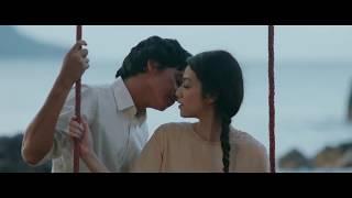 Download Video Film Romantis - Hujan Bulan Juni Trailer MP3 3GP MP4