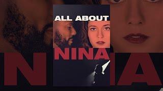 Tout À Propos De Nina