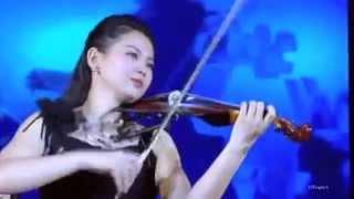 北朝鲜女子乐队-2 North Korean Girls Band