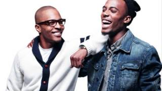 *NEW* T.I. - Just can't get enough feat. B.O.B & Black Eyed Peas | Prod. by TJ PRODUCTIONS