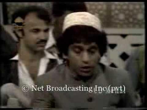 funny Qawali(50-50)