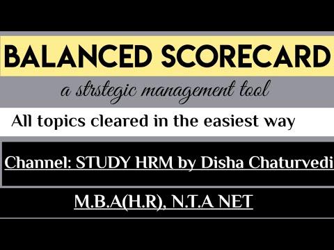 balanced-scorecard|what-is-balanced-scorecard-|strategic-management-concepts