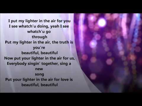 Mali Music  Beautiful Lyrics