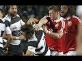 Owen Farrell Rugby 39 S Biggest Thugs mp3