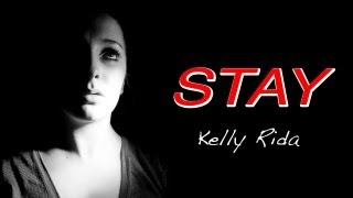 Stay (Round and Around we go) - Acting & Audio Performing - Kelly Rida Cover 2013