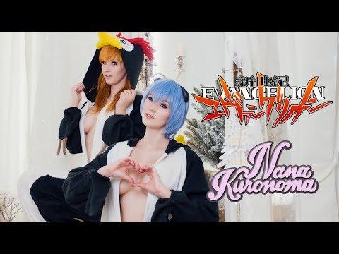 naked pussy com