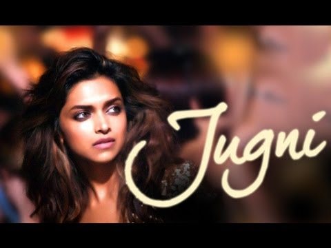 Jugni (Lyrical Song) | Cocktail | Deepika Padukone, Saif Ai Khan & Diana Penty