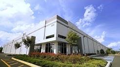 Real Estate Development Company Video