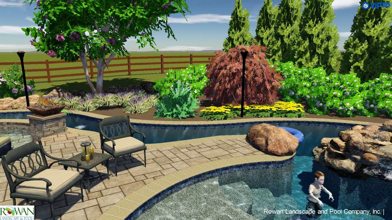 Ultimate Backyard Playground | Outdoor Goods