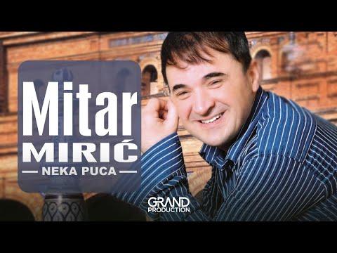 Download Mitar Miric - Svi, svi - (Audio 2006)