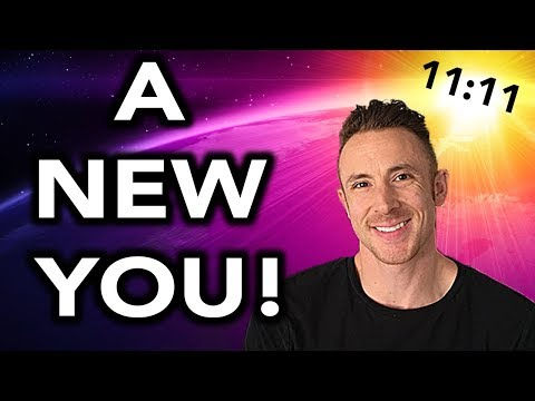 NEW Moon - Energy Forecast - (UPDATED) - April 16th, 2018