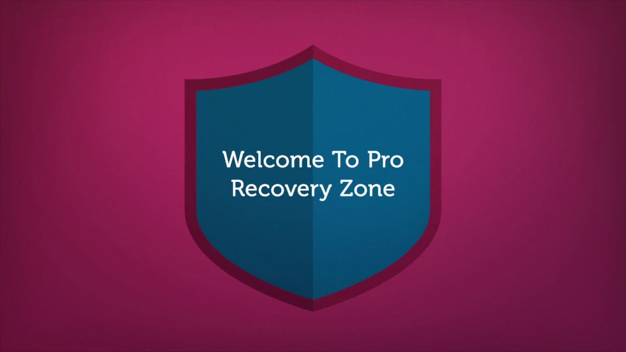 Pro Recovery Zone Wellness Center in Phoenix, AZ