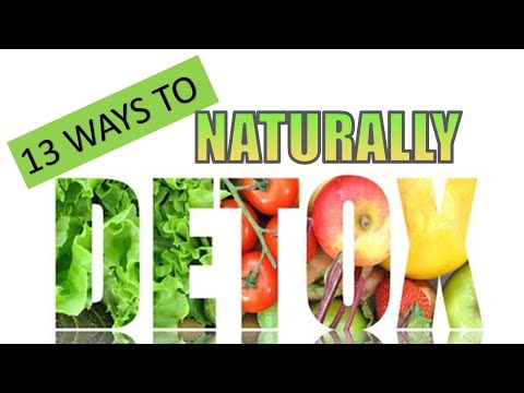13-easy-and-natural-ways-to-detox-everyday