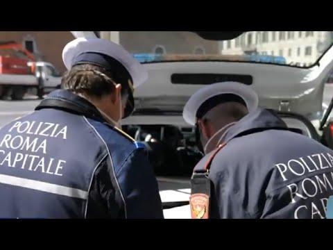 Italia: el coronavirus no cede y se cobró 793 víctimas en 24 horas