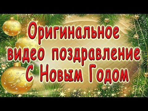 Русские подарки на новый год интернет магазин