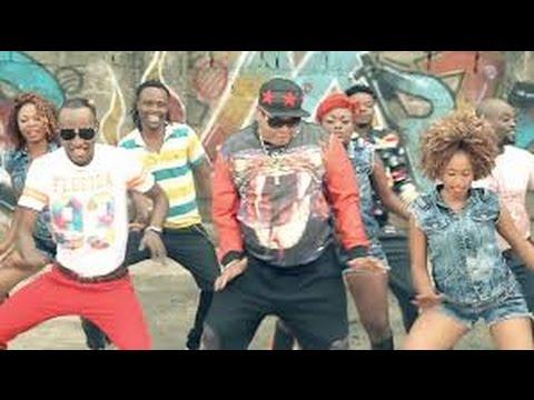 JB Mpiana & Wenge Musica BCBG, Concert Ambiance 100%