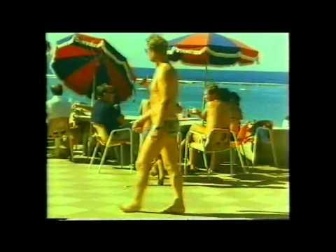 La ciudad de las palmas de gran canaria en 1980 youtube for Cristalerias en las palmas de gran canaria