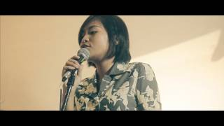 Video SAKA bersama Misty - Koisuru Fortune Cookie [JKT48 Cover] download MP3, 3GP, MP4, WEBM, AVI, FLV Agustus 2018