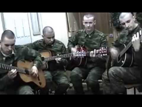 игра на гитаре!!!СУПЕР!!!!!ПАРЕНЬ МОЛОДЕЦ!!!!!!