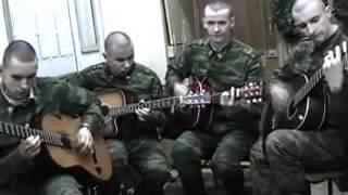 нереальная игра на гитаре