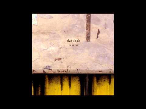 Daturah - Hybrisma