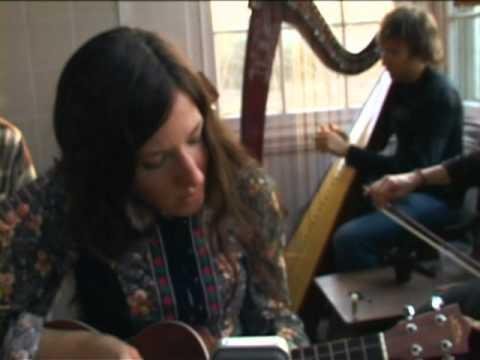 Arborea - Beirut 'Sun Room' Sessions