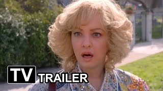 "The Goldbergs 2x16 ""The Lost Boy"" Promo Trailer"