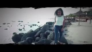 Tip tip barsa pani Rain Mashup Remix   DJ Arex Ft  Neha Kakkar Full Video Out No