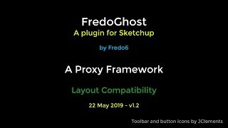 Fredosix - Youtube Video Download Mp3 HD Free