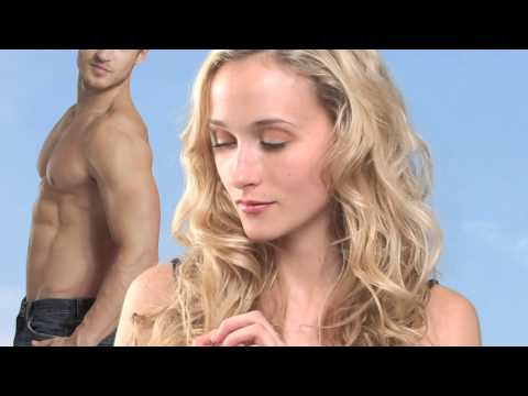 An Affair to Dismember by Elise Sax (Book Trailer) Mp3