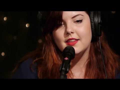 Mary Lambert - She Keeps Me Warm (Live on KEXP)