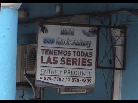 Augusto Cesar San Martin – Translating Cuba