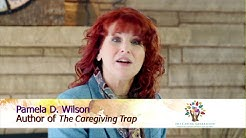 The Caregiving Trap: Adult Child and Parent Caregiving Relationships